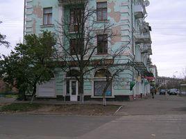 ДВРЗ, будинок №99/2 по вулиці Алма-Атинській