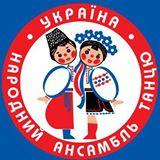 На ДВРЗ - концерти до Дня Києва