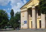 Палацу культури ДВРЗ - 60 років
