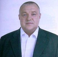 Олександр Міщенко