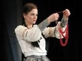 У Києві завершується театральний сезон