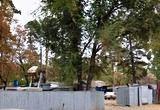 На Рогозівській - незаконно зайняті земельні ділянки?