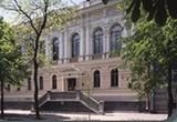Музей Ханенків - для пенсіонерів