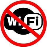 Мешканці ДВРЗ скаржаться на Wi-Fi