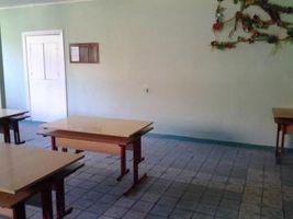 Ремонт у школі №103