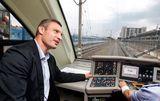 Транспорт Києва