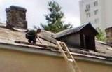Ремонт дахів
