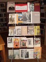 Бібліотечний відеосалон