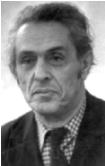 Михайло Олександрович Рибаков