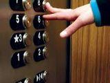 Ремонт ліфтів у Дніпровському районі Києва