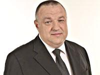 Депутат Олександр Міщенко