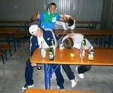 Алкоголь і молодь