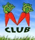 Морква-клуб