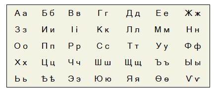 Кіевлянинъ