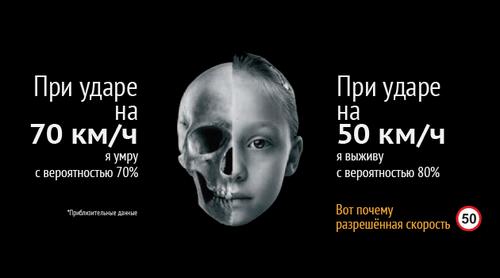 Киев: изменения начались?