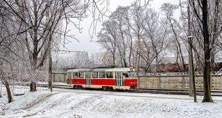 Вулиця Алма-Атинська, ДВРЗ