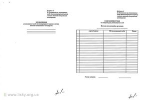 Рішення Київської міської ради №284/284 від 9 грудня 2014 року