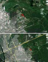Земельні ділянки на Літинській