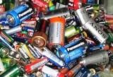 ЖЕКи Голосіївського району збиратимуть використані батарейки на утилізацію?