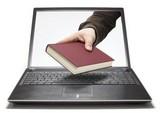 Волонтери беруться об'єднати бази даних київських бібліотек