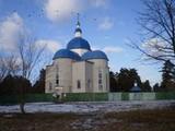 Дніпровська РДА опублікувала списки квартирного обліку