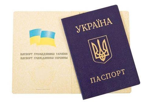 В ЖРЕО на Березняках зменшаться черги до паспортистів