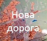 ДВРЗ: дорога на Броварське шосе