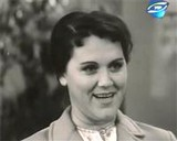 8 февраля - день рождения Дианы Петриненко