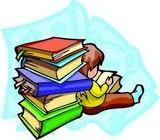 Конкурс читачів бібліотек ДВРЗ та Старої Дарниці