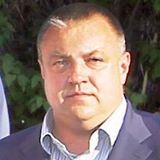 Депутат Київради Олександр Міщенко