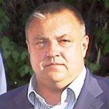 Депутат Київради Олександр Міщенко про святкування Масляної