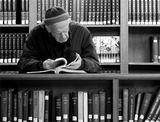 Бібліотеки пропонують зробити платними