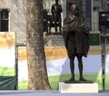 Ганди и Бандера