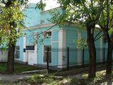 Депутат Київради запрошує на зустріч