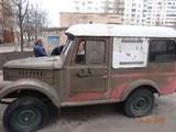 З київських дворів почали вивозити покинуті машини