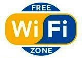 Громадські діячі ДВРЗ: допомога амбулаторіям, Wi-Fi у Гродненському парку