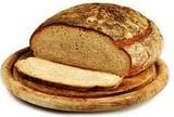 Черги за соціальним хлібом на Старій Дарниці