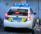 Кримінальні хроніки ДВРЗ