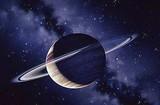 Вечірні екскурсії до астрономічної обсерваторії