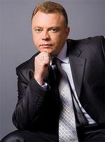 Віктор Хоменко балотуватиметься на ДВРЗ