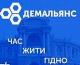 Вибори до Київради