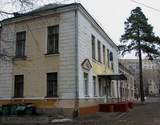 Найстаріша школа лівобережного Києва просить допомоги