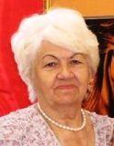 Зайцева Людмила Георгіївна