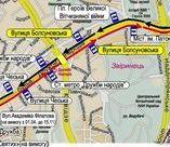 Замість Струтинського - Болсуновська