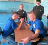 У ліцеї транспорту на ДВРЗ відзначили День Збройних Сил України