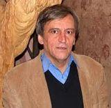 Творча зустріч з поетом Станіславом Бондаренком