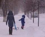 Занятия в школах Киева могут возобновиться уже послезавтра