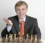 Батько чемпіона світу працює на ДВРЗ