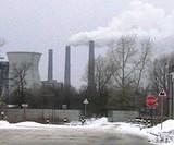 ДарТЕЦ просить населення не накопичувати борги за опалення
