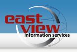 Тестовий доступ до електронної бази періодичних видань
